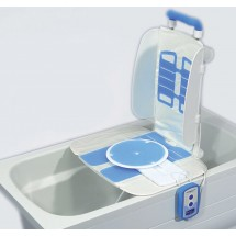 Premier Plus Bath Lift