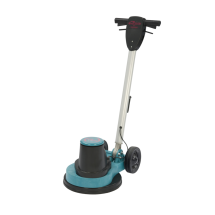 Orbis Single Disc Floor Cleaner and Polisher