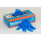 Catering Gloves (4)