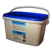 Glass Renovator powder 5kg