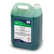 T-Det Washing Up Liquid 5lt/20lt