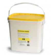 Degreasing Powder 10kg