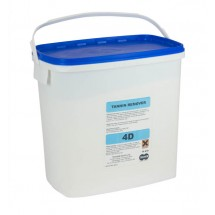 Destainer Powder 10kg