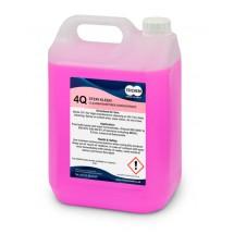 Steri-Kleen Concentrate Cleaner/Sanitiser 5lt