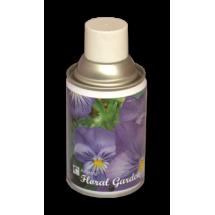 Airsenz refill Air Freshener 12x270ml