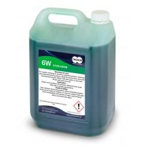 Steri-Germ Concentrated Cleaner/Sanitiser 5lt