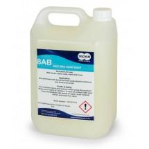 Sanitiser Hand Soap 5lt & 10x500ml