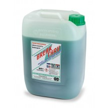 Break-Thru Laundry Detergent 10lt/20lt