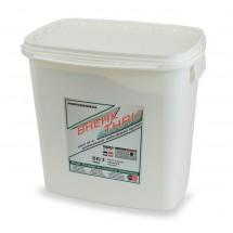 Break-Thru Destaining Powder 10kg