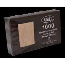 Cocktail Sticks x 1000