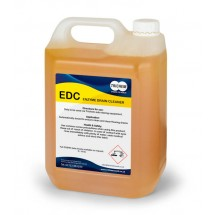 Enzyme Drain Cleaner 5 lts/10 lts