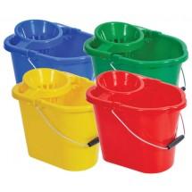 Excel Mop Bucket