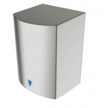 Trichem Eco 1 Washroom Hand Dryer