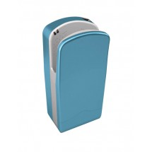 Trichem Eco V7 and V7 Blade Washroom Hand Dryers