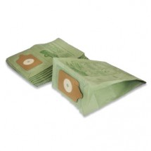 Henry Hoover Bag x 10