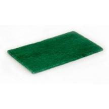 Green Scourer x 10