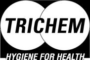 Trichem South